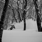 Hakuba-Cortina-Powder-Spray