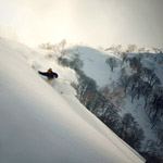 Hakuba-Goryu-Deep-Powder