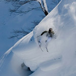 Hakuba-backcountry-skiing---Goryu-2