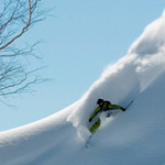 Hakuba-backcountry-skiing-goryu