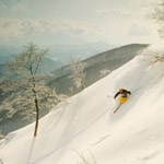 Hakuba-backcountry-skiing