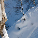 Hakuba-terrain-feature