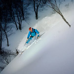 Hauba-backcountry-skiing