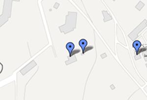 Morino Location