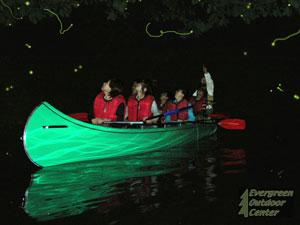 night-hotaru-canoe-2