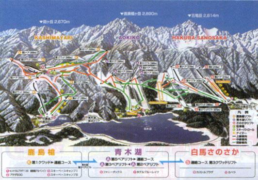 map_sanarupina3zan